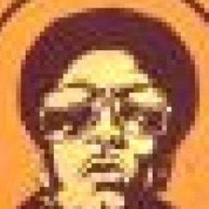 Avatar for Pimp Rekker
