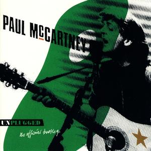 Paul McCartney - Here There And Everywhere Lyrics - Lyrics2You
