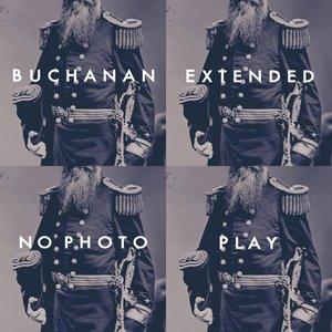 No Photo - EP