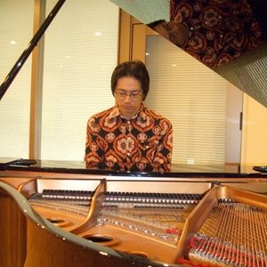 Avatar for Hiroto Saitoh