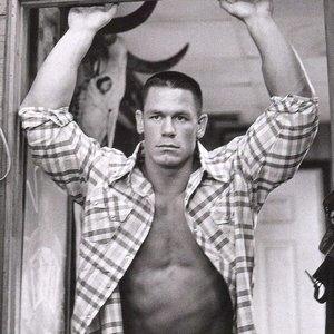 Image for 'John Cena'
