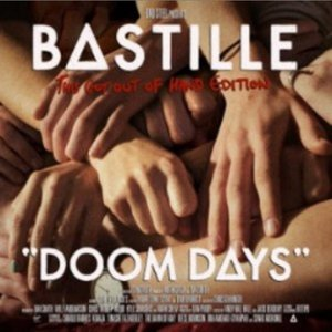 Doom Days (This Got Out Of Hand Edition) [Explicit]