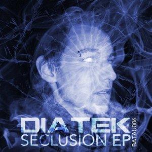 Avatar for Diatek