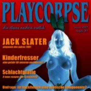 Playcorpse