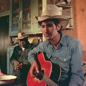 Avatar for Townes Van Zandt