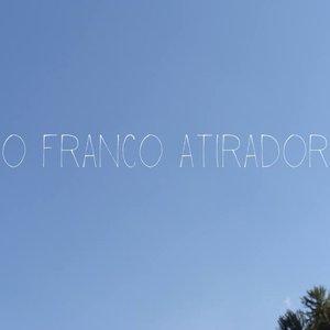 Avatar de O Franco Atirador
