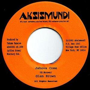 Jahova Come