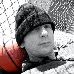 Аватар для Woody McBride