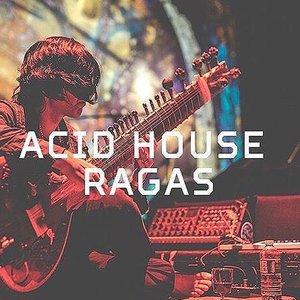 Avatar for Acid House Ragas