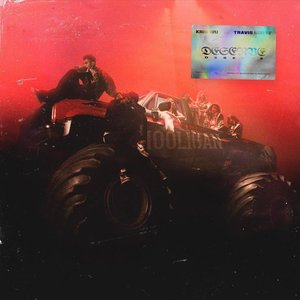 Deserve (feat. Travis Scott)