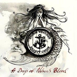 A Drop of Nelson`s Blood