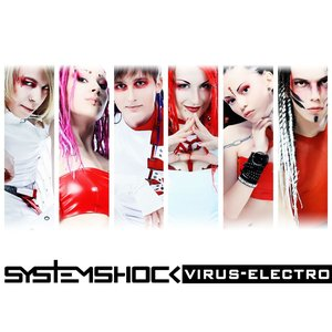 Virus-Electro