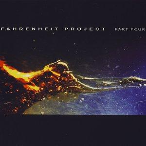 Fahrenheit Project Part Four