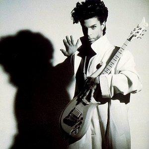 Bild für 'Prince'
