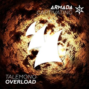 Avatar for Talemono