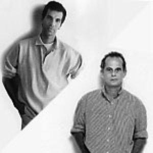 Imagem de 'Celso Fonseca & Ronaldo Bastos'