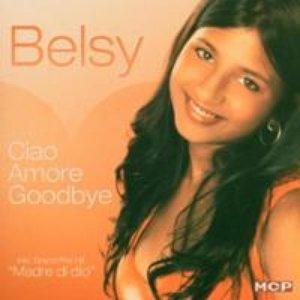 Belsy