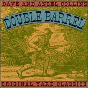 Double Barrel: Original Yard Classics