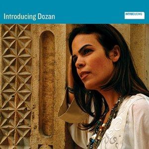 Introducing Dozan