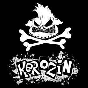 Avatar de Kerozin