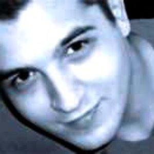 Аватар для Paolo Veneziani