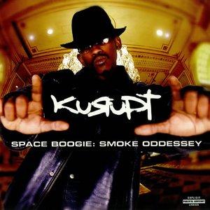 Space Boogie: Smoke Oddessey