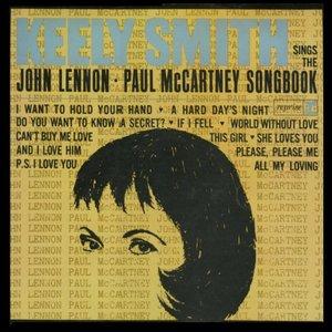 Sings the John Lennon - Paul McCartney Songbook
