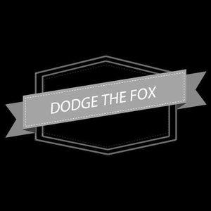 Avatar for Dodge the fox