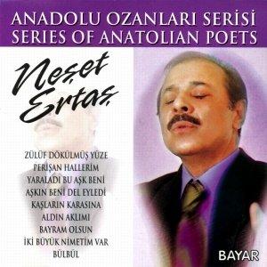 Ölmeyen Türküler 3