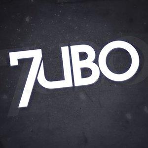 Avatar for 7UBO