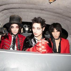 Avatar for Palaye Royale