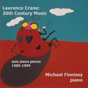 Laurence Crane: 20th Century Music