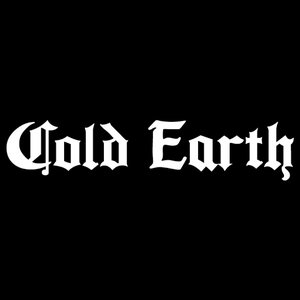 Awatar dla Cold Earth