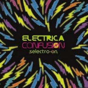 Eléctrica Confusión