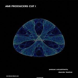 Ami producers cut 1