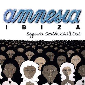 Amnesia Ibiza Segunda Sesion Chill Out