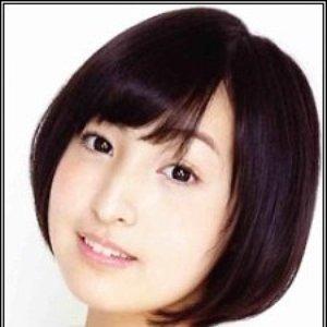 Avatar for Ayane Sakura