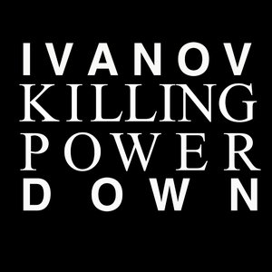 Killing Power