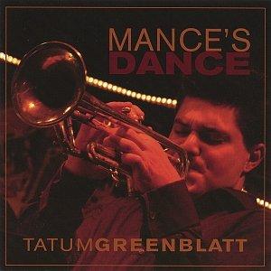 Mance's Dance