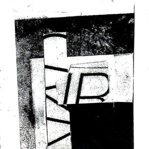 Studio Cassette (Nadir)