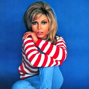 Avatar for Nancy Sinatra