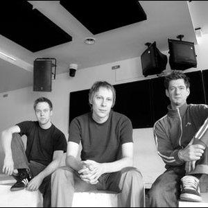 Avatar for Matthias Vogt trio