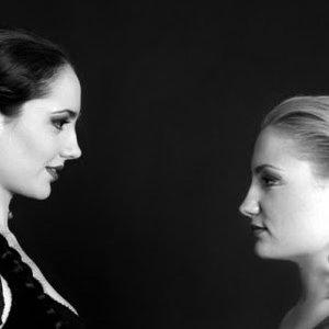 Avatar for Ελένη και Σουζάνα Βουγιουκλή