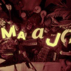 Avatar for Maajo