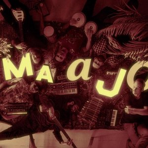 Avatar de Maajo