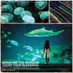 Image for 'Count Your Blessings'