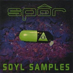 Soyl Samples
