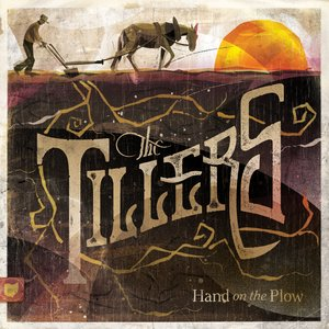 Hand On The Plow