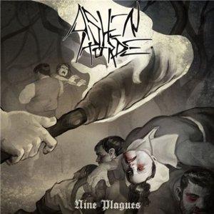 Nine Plagues