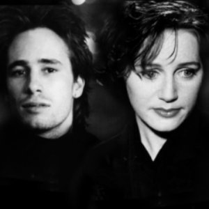 Cocteau Twins, with Sinead O'Connor music, videos, stats ...